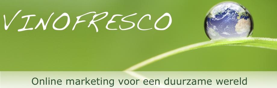 Vinofresco Online Marketing